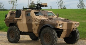 VBL_Mk2_Panhard_light_wheeled_armoured_vehicle_Kuwait_army_Kuwaiti_002
